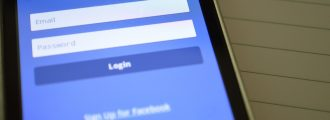 Facebook suspends Jamie Glazov after reporting physical threat of violence