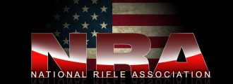 Delusional: Group of low-information useful idiots, celebs, form 'No Rifle Association,' issue threats against NRA