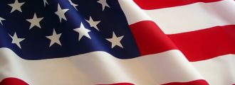 Facebook removes picture of U.S. flag, declares it 'spam'