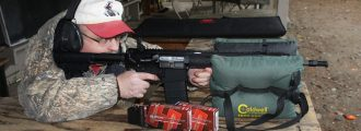 'Fudd' fury: Tempers flare over HuffPo 'Open Letter' on guns, hunting