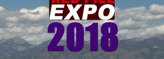 So what is the Red Pill Expo?