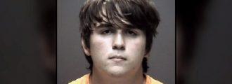 Incredible: USA Today calls Santa Fe murder guns 'less lethal'