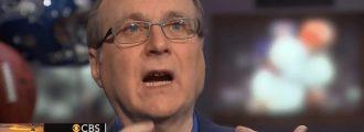 $1 million for WA gun control effort from billionaire Allen