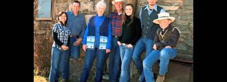 "Oregon Ranchers Aren't ""Terrorists"": Sign the Petition to Pardon Dwight and Steven Hammond"
