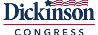 Congressional candidate Mike Dickinson becomes unhinged on Twitter