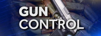 New Vermont gun law allows for confiscation of firearms