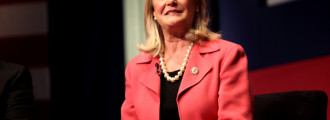 Elijah Cummings to Face Ethics Probe